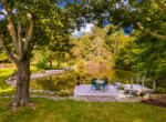 004-3287-Old-Weymouth-Rd-Medina-Ohio-For-Sale-Exactly-Flat-Fee-Real-Estate