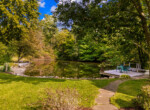 007-3287-Old-Weymouth-Rd-Medina-Ohio-For-Sale-Exactly-Flat-Fee-Real-Estate