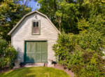008-3287-Old-Weymouth-Rd-Medina-Ohio-For-Sale-Exactly-Flat-Fee-Real-Estate