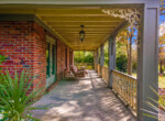 009-3287-Old-Weymouth-Rd-Medina-Ohio-For-Sale-Exactly-Flat-Fee-Real-Estate