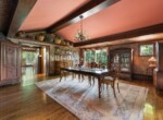010-3287-Old-Weymouth-Rd-Medina-Ohio-For-Sale-Exactly-Flat-Fee-Real-Estate