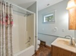 021-3287-Old-Weymouth-Rd-Medina-Ohio-For-Sale-Exactly-Flat-Fee-Real-Estate