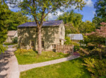 023-3287-Old-Weymouth-Rd-Medina-Ohio-For-Sale-Exactly-Flat-Fee-Real-Estate