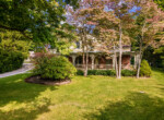 025-3287-Old-Weymouth-Rd-Medina-Ohio-For-Sale-Exactly-Flat-Fee-Real-Estate