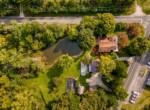 026-3287-Old-Weymouth-Rd-Medina-Ohio-For-Sale-Exactly-Flat-Fee-Real-Estate