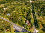 027-3287-Old-Weymouth-Rd-Medina-Ohio-For-Sale-Exactly-Flat-Fee-Real-Estate