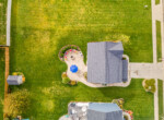 Buckeye Drone 10-2-2020 2447 Captens st NE-33